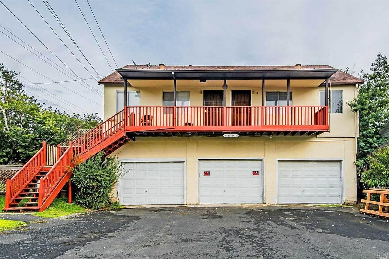 1000 Terrace Drive - Photo 1