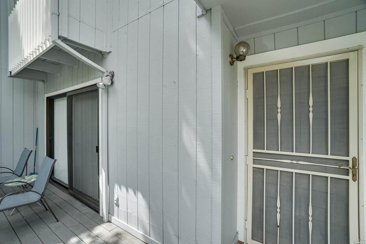 165 Oddstad Drive - Photo 1