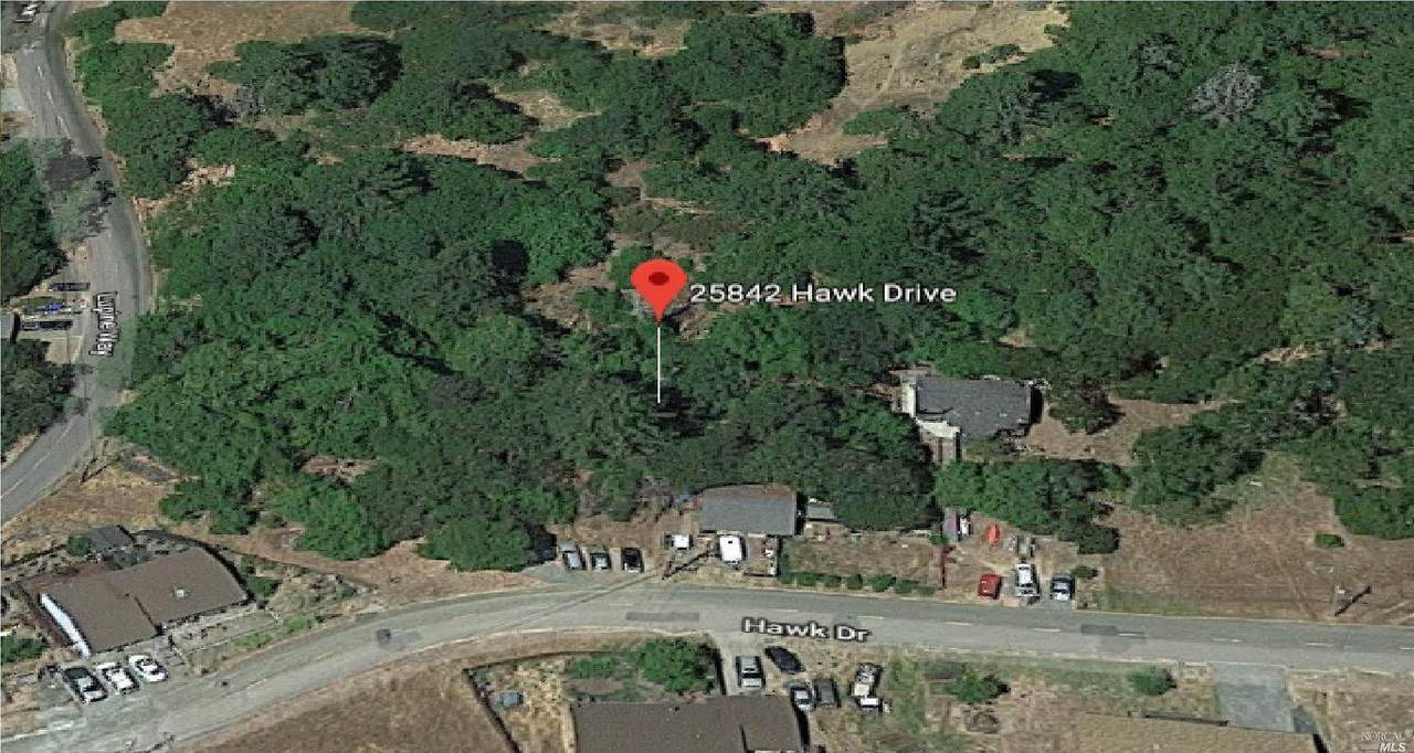 25842 Hawk Drive - Photo 1