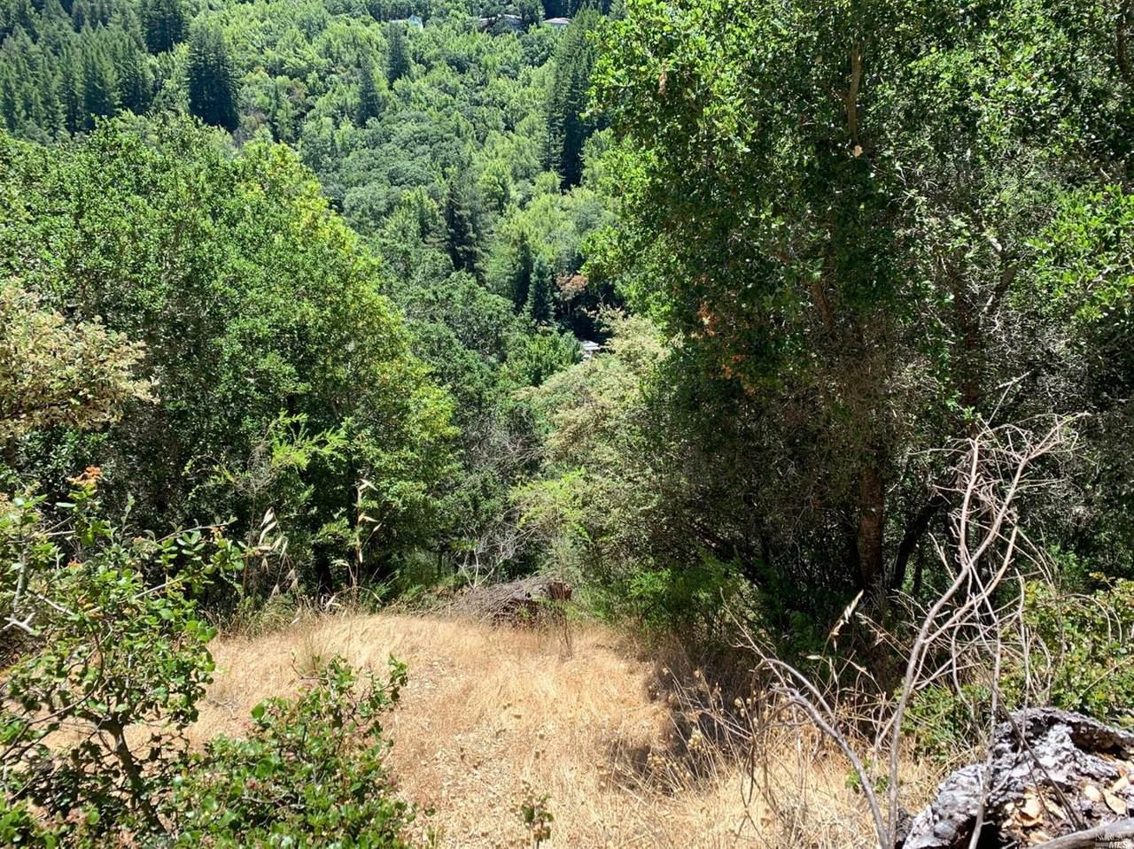 0 Pine Drive - Photo 1