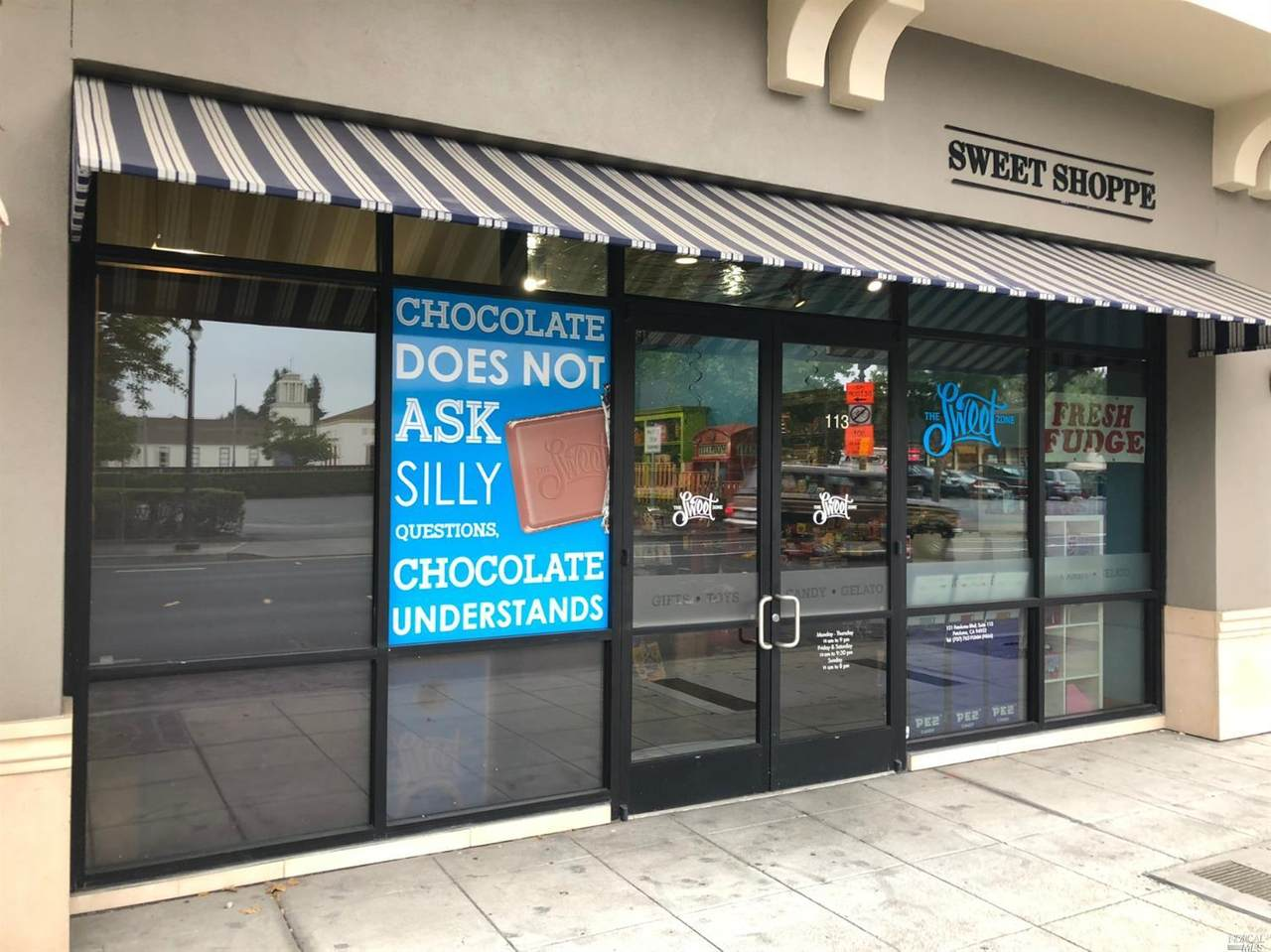 151 Petaluma Boulevard - Photo 1