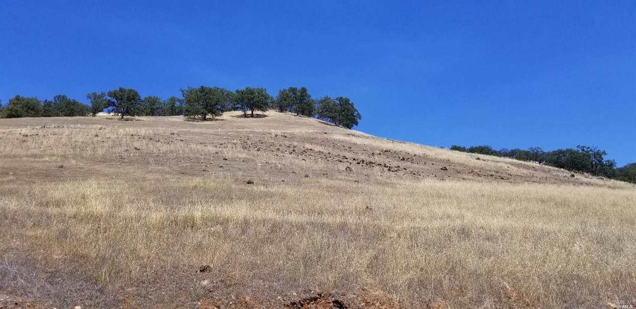 3238 Wolf Creek Road - Photo 1