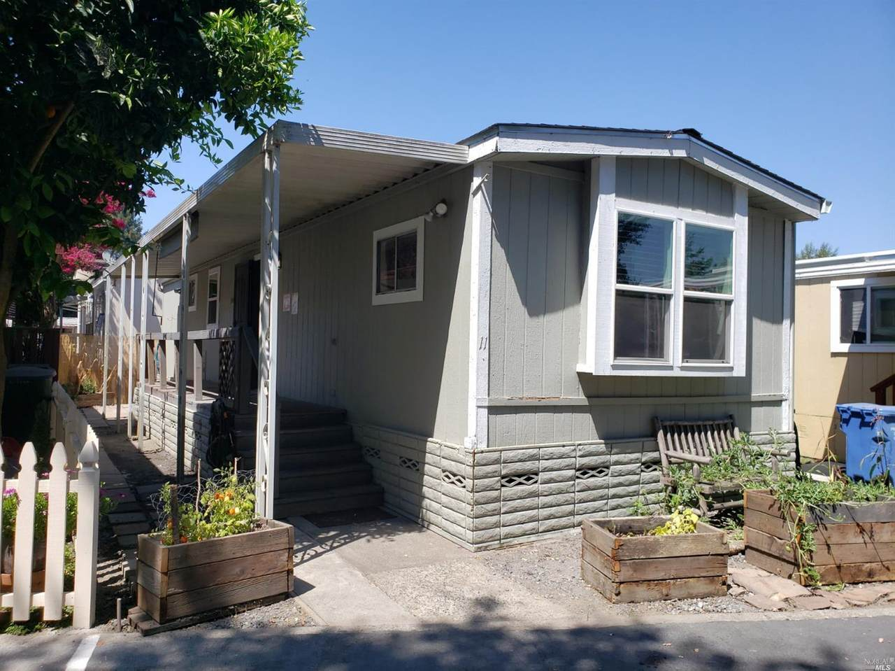 3455 Santa Rosa Avenue - Photo 1