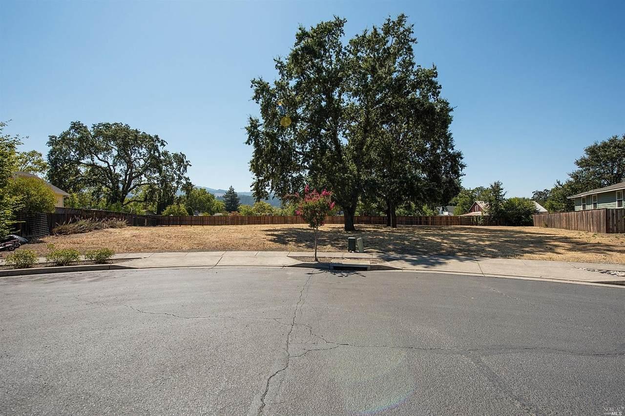 1704 Emerald Drive - Photo 1