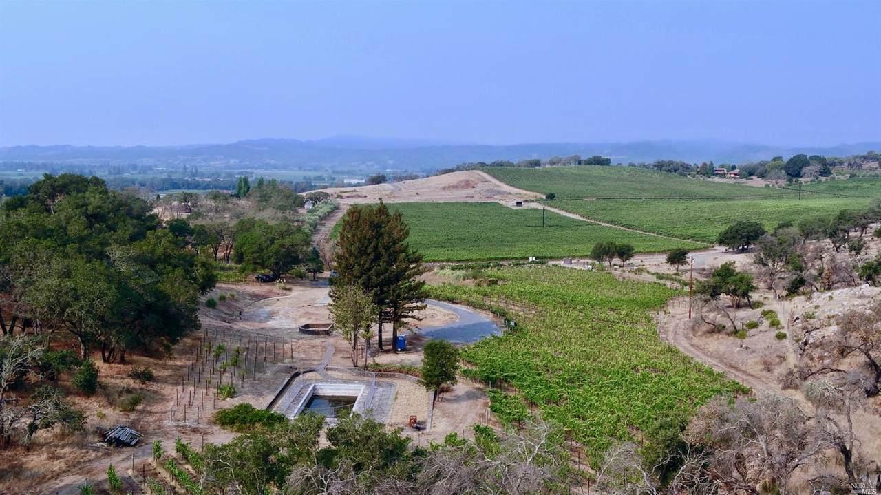 1034 Loma Vista Drive - Photo 1