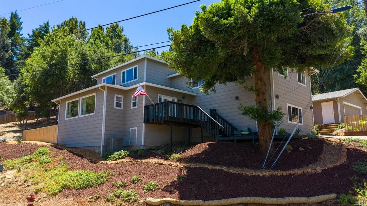 3310 Riviera West Drive - Photo 1
