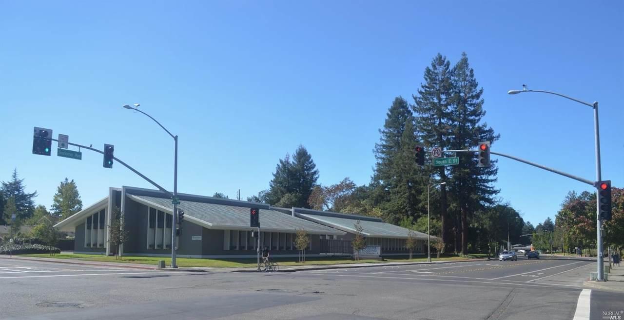 790 Sonoma Avenue - Photo 1