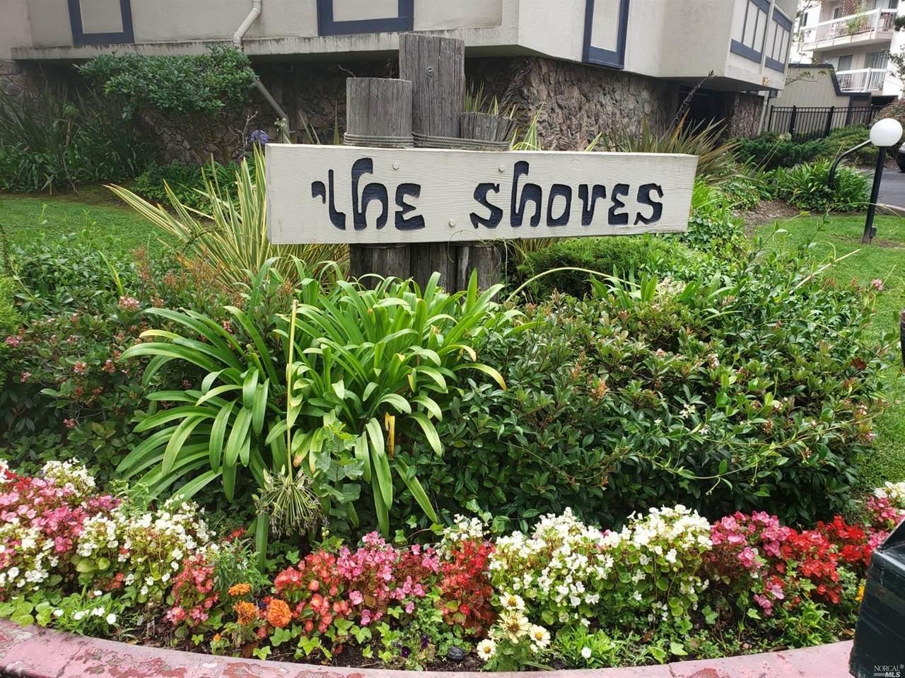 965 Shorepoint Court - Photo 1