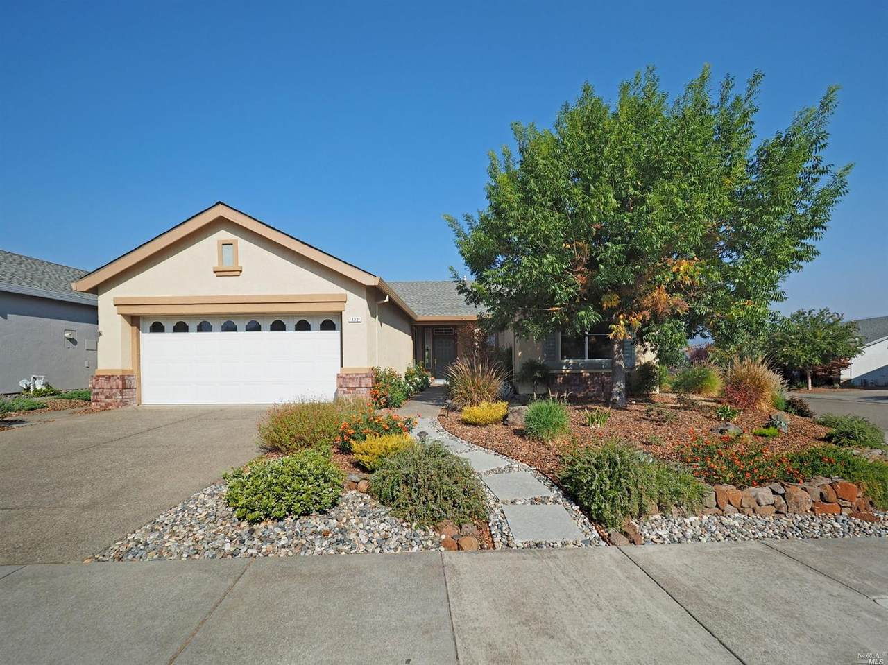 132 Clover Springs Drive - Photo 1