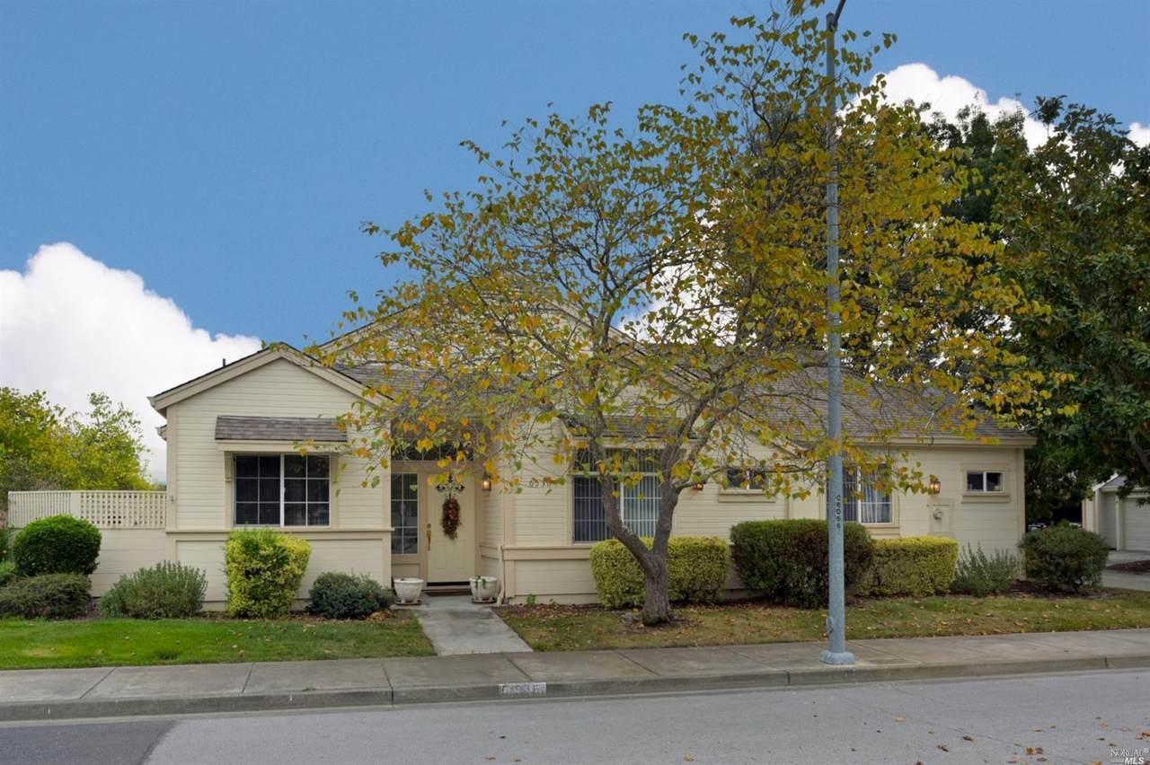 6536 Pine Valley Drive - Photo 1