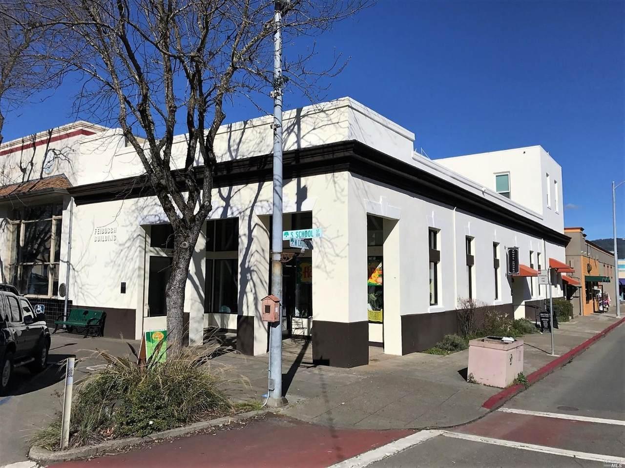 189 School Street - Photo 1