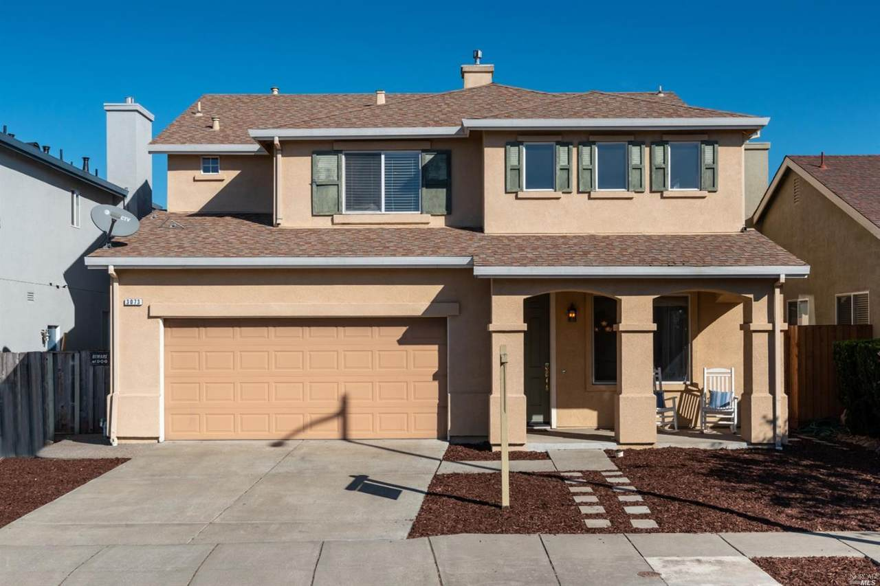 3073 Mule Deer Lane - Photo 1
