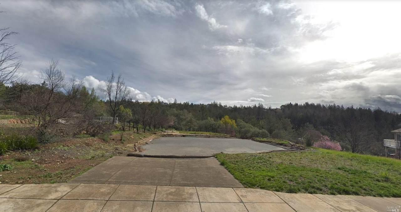 3704 Crown Hill Drive - Photo 1
