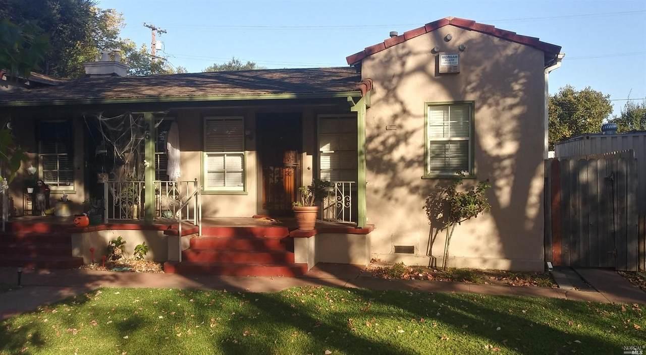 26 Fresno Street - Photo 1