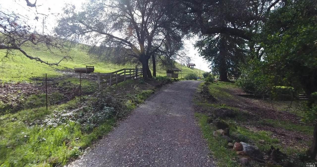 1002 Metcalf Road - Photo 1