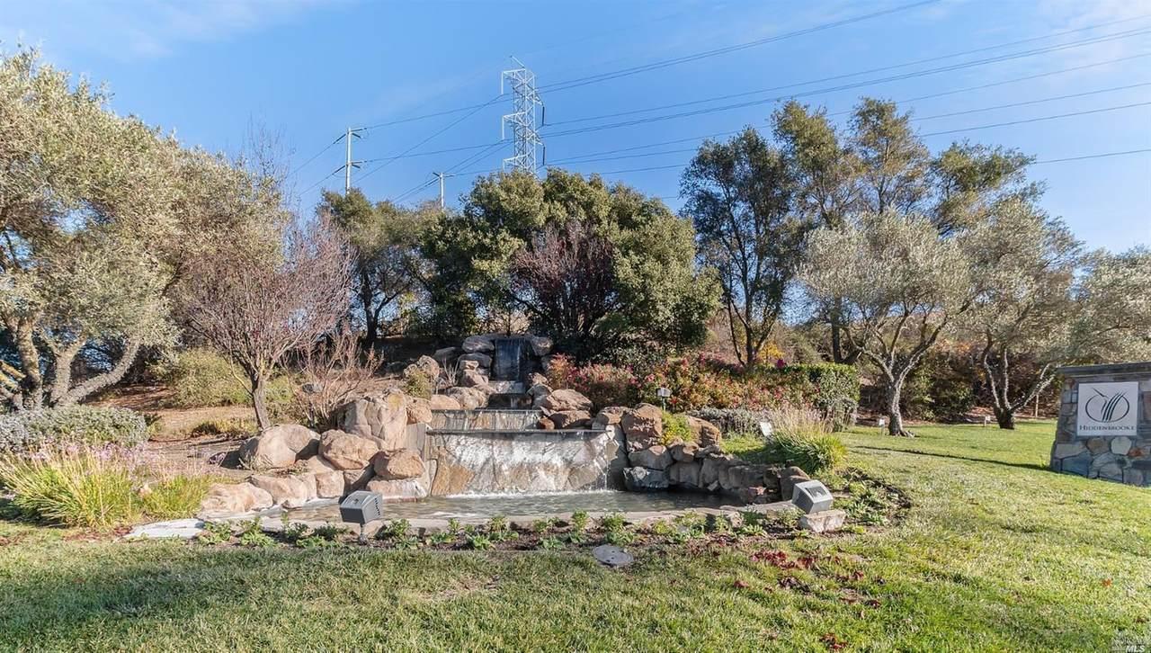 1601 Landmark Drive - Photo 1