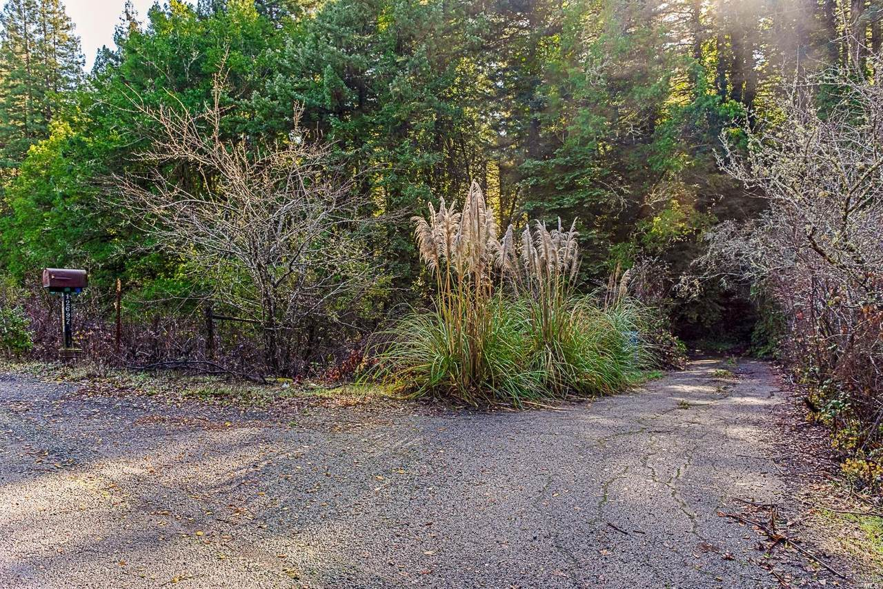 12697 Graton Road - Photo 1