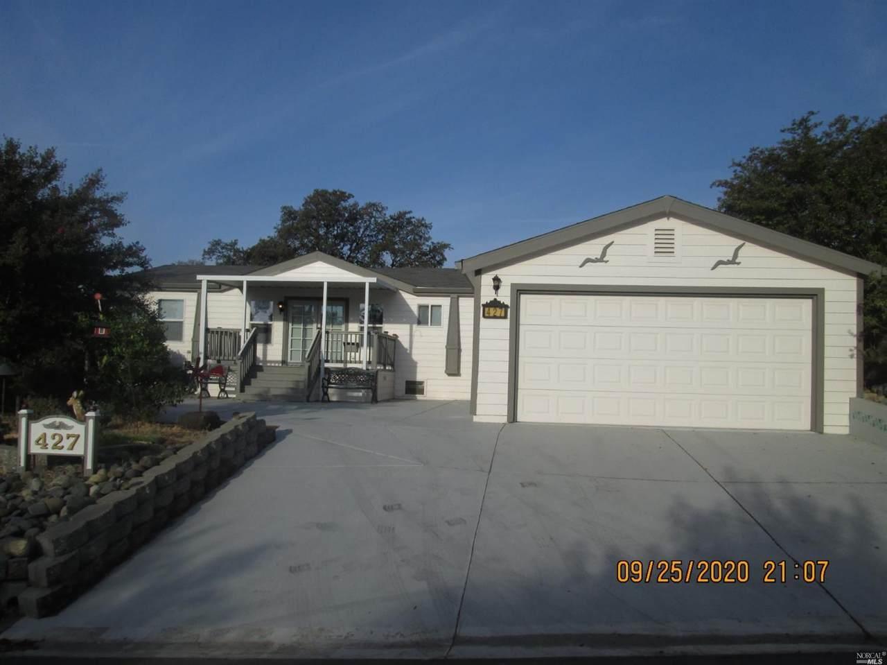 427 Summerwood Parkway - Photo 1