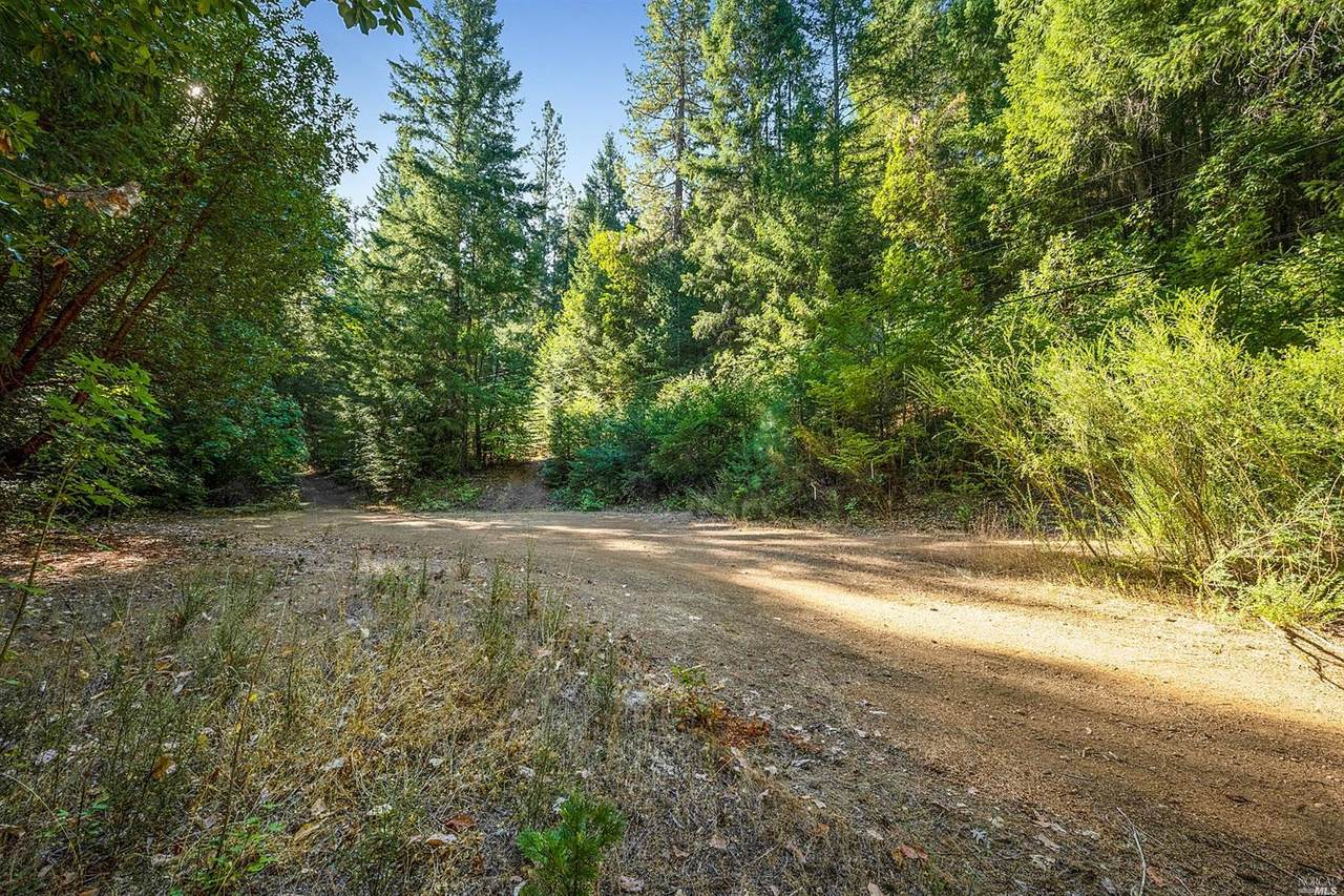 11555 State Hwy 175 - Photo 1