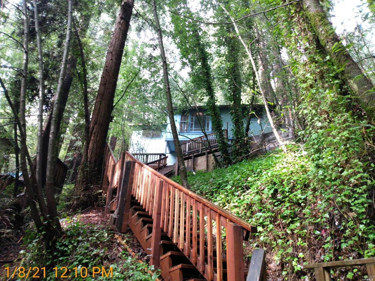 14900 Canyon 1 Road - Photo 1