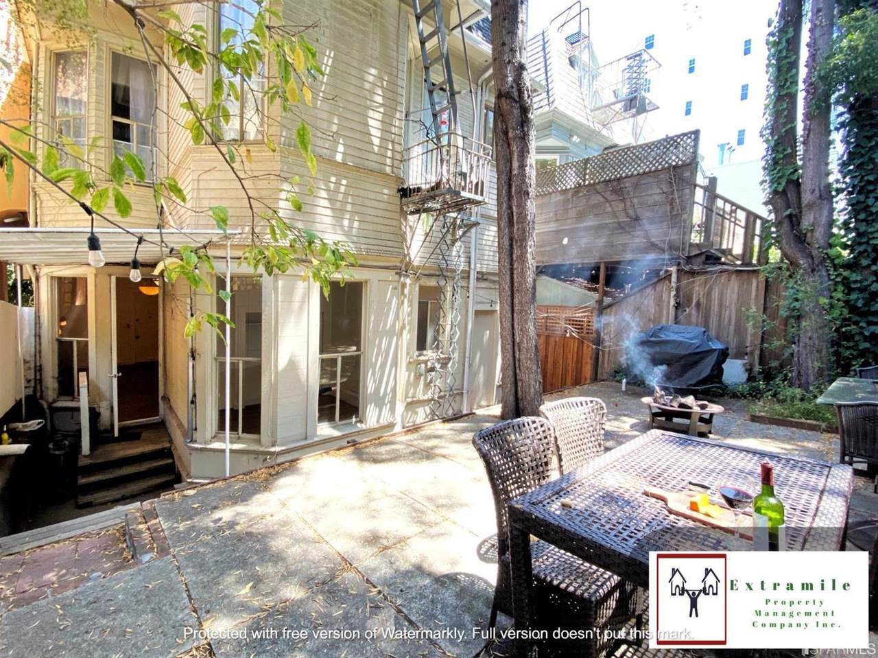 1809 Broadway Street - Photo 1