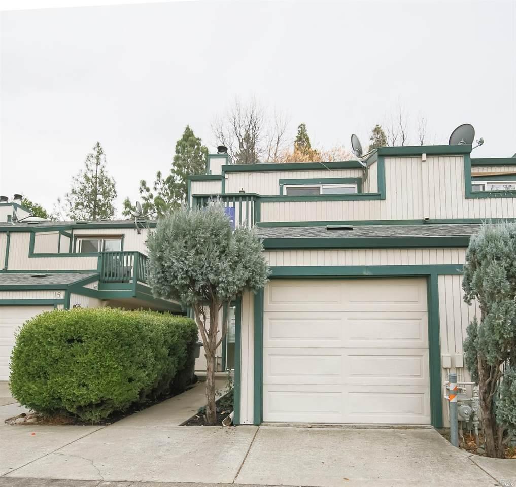 299 Shasta Drive - Photo 1