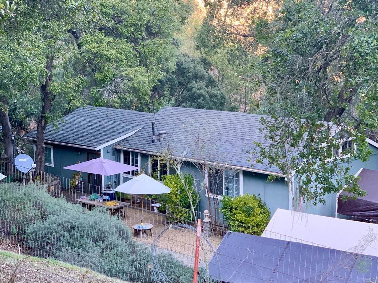 2683 Lower Chiles Valley Road - Photo 1