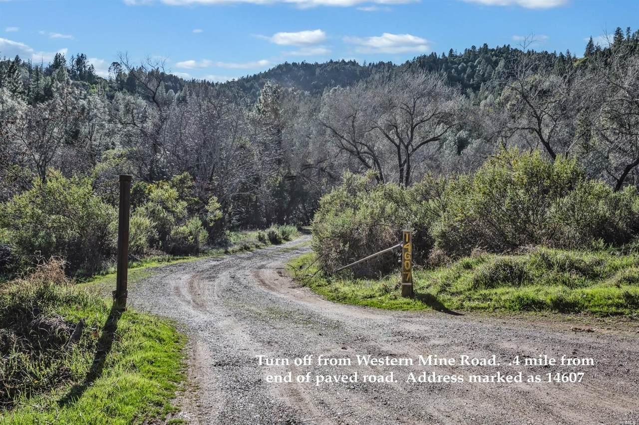 14903 Western Mine Road - Photo 1
