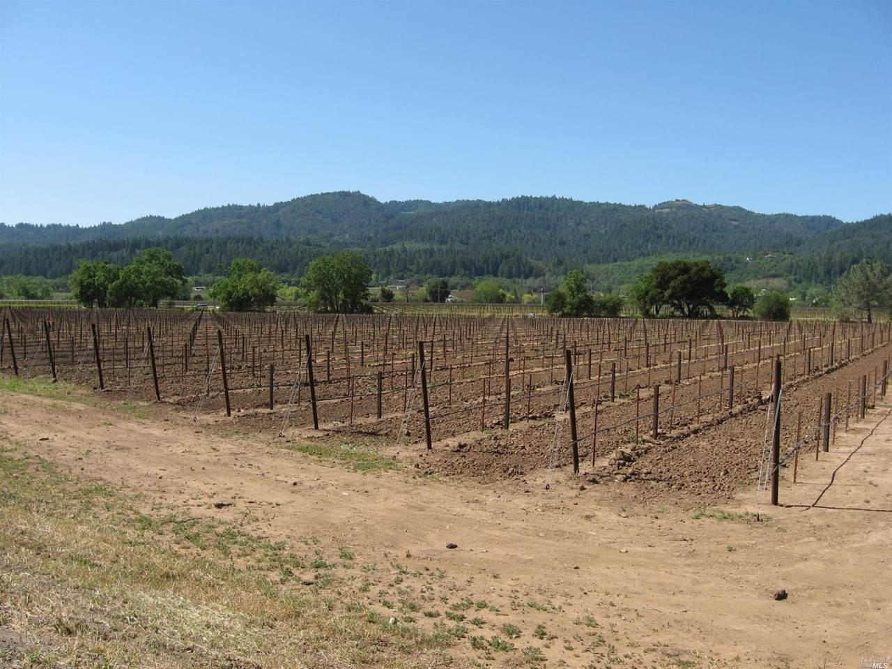 0 Silverado Trail - Photo 1