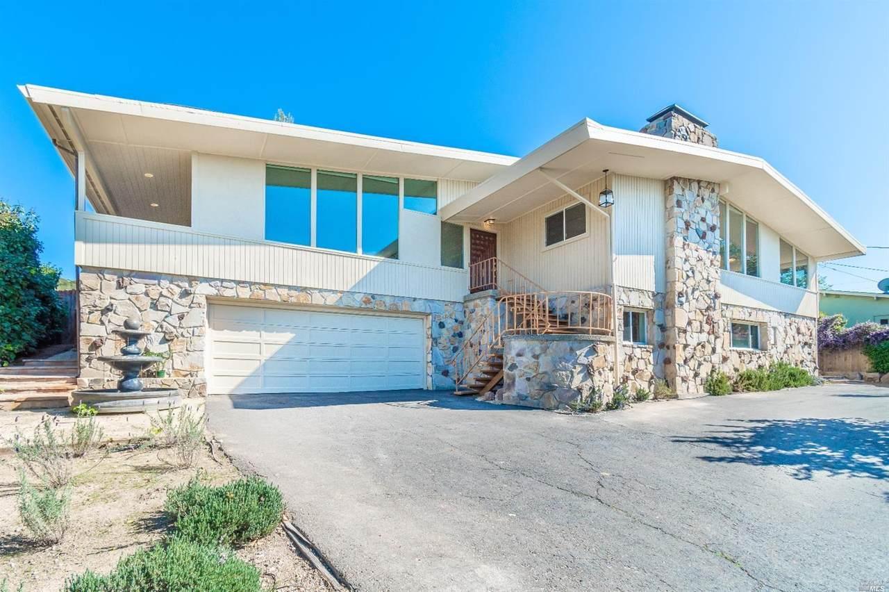 446 Montecito Boulevard - Photo 1