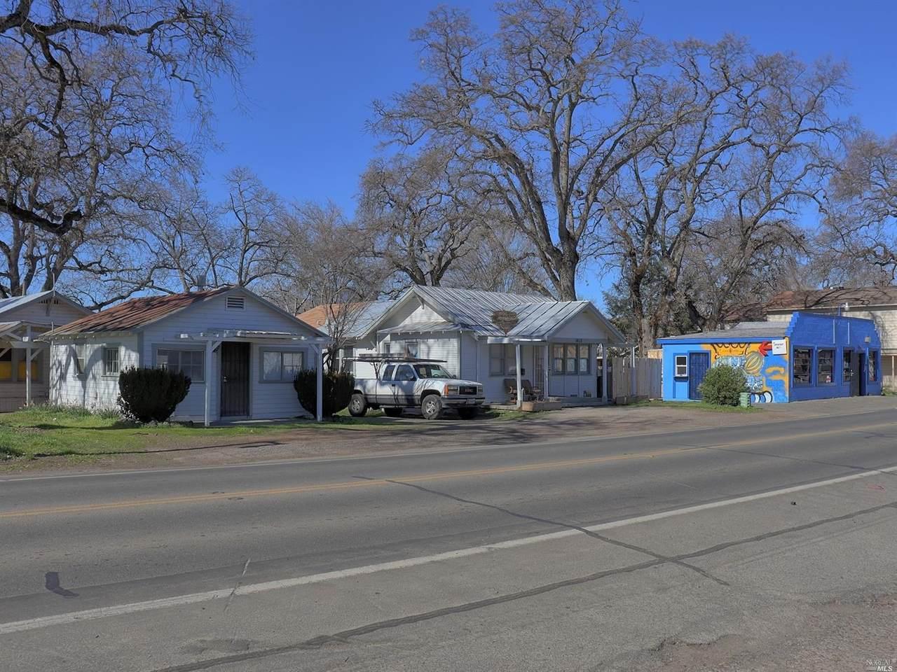 14115 Lakeshore Drive - Photo 1
