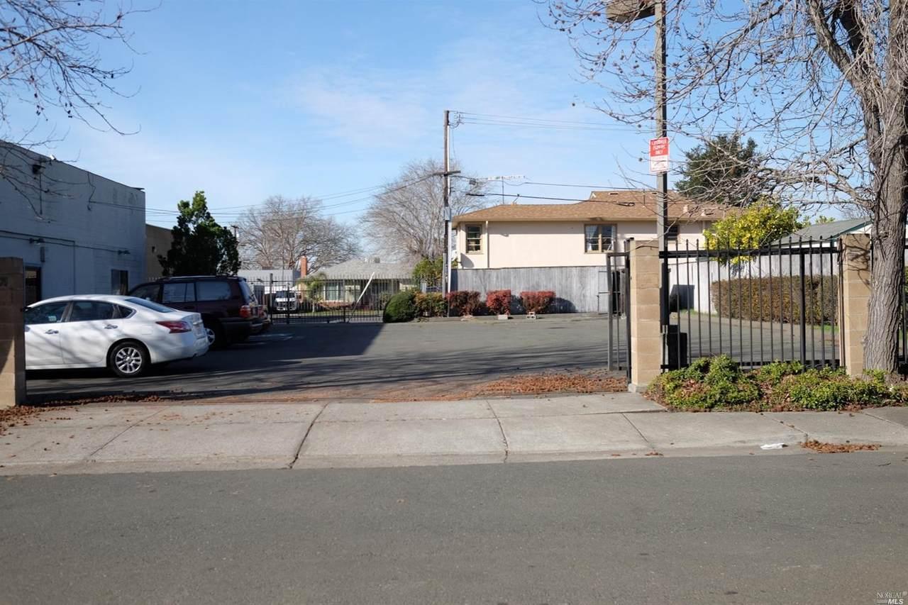 1808 Springs Road - Photo 1