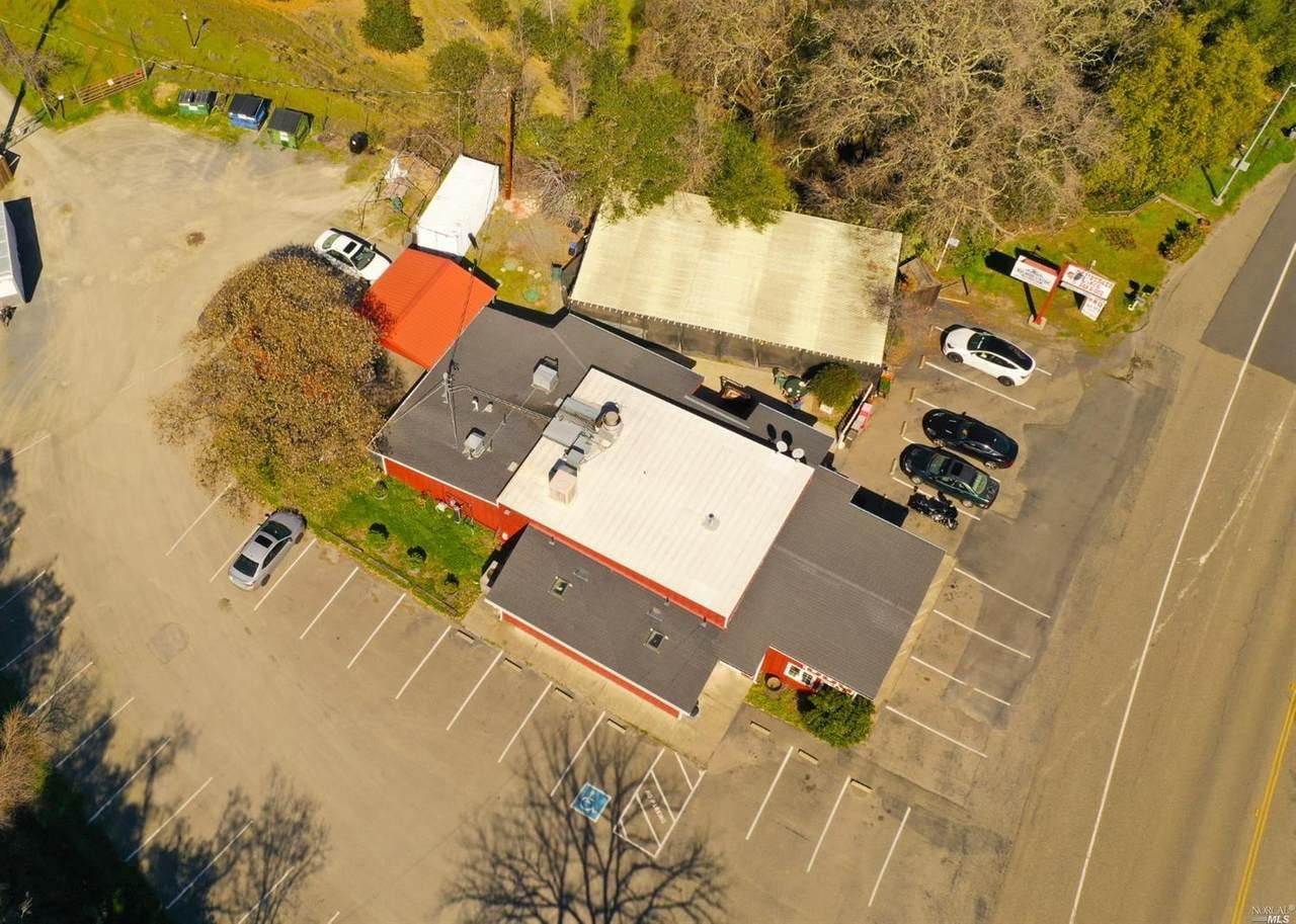31195 Redwood Highway - Photo 1