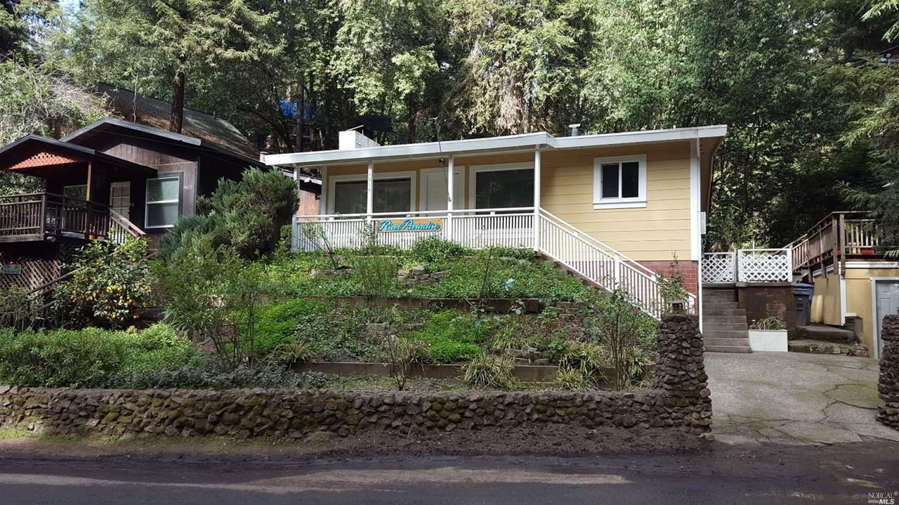 14675 Canyon Seven Road - Photo 1
