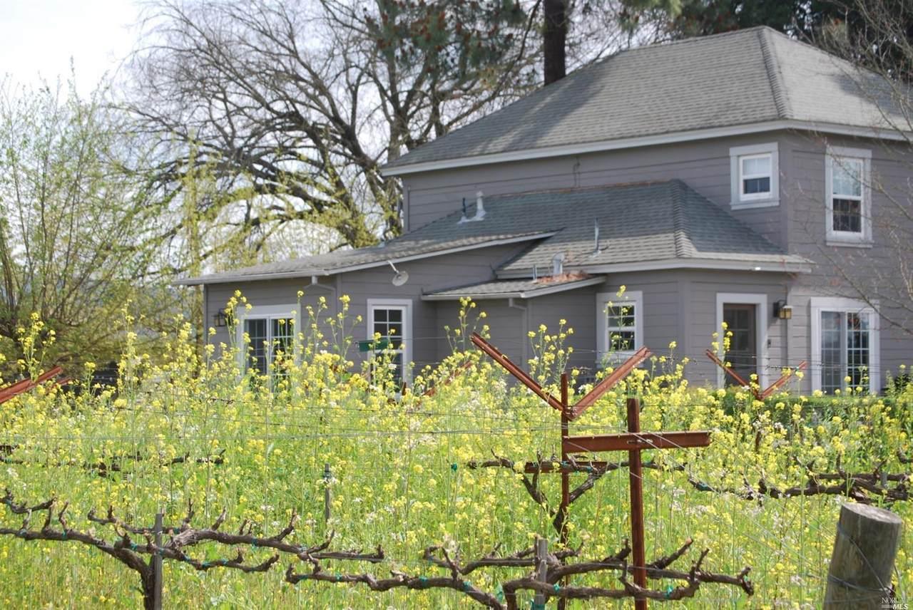 1330 Oak Knoll Avenue - Photo 1