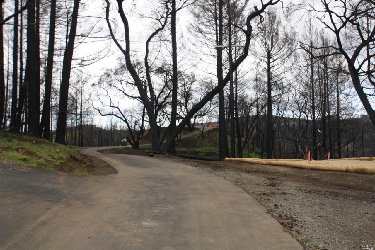 7200 Cougar Lane - Photo 1