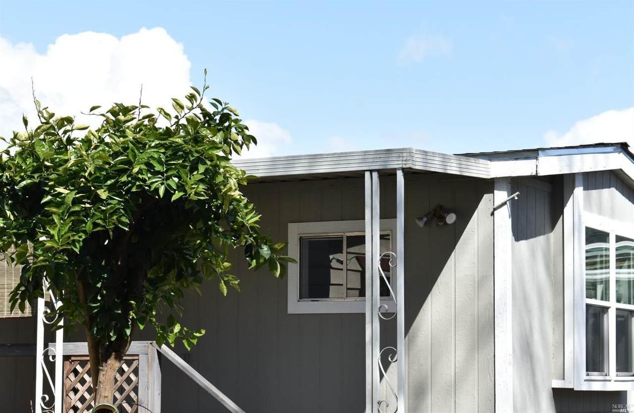 3455 Santa Rosa Ave #11 - Photo 1