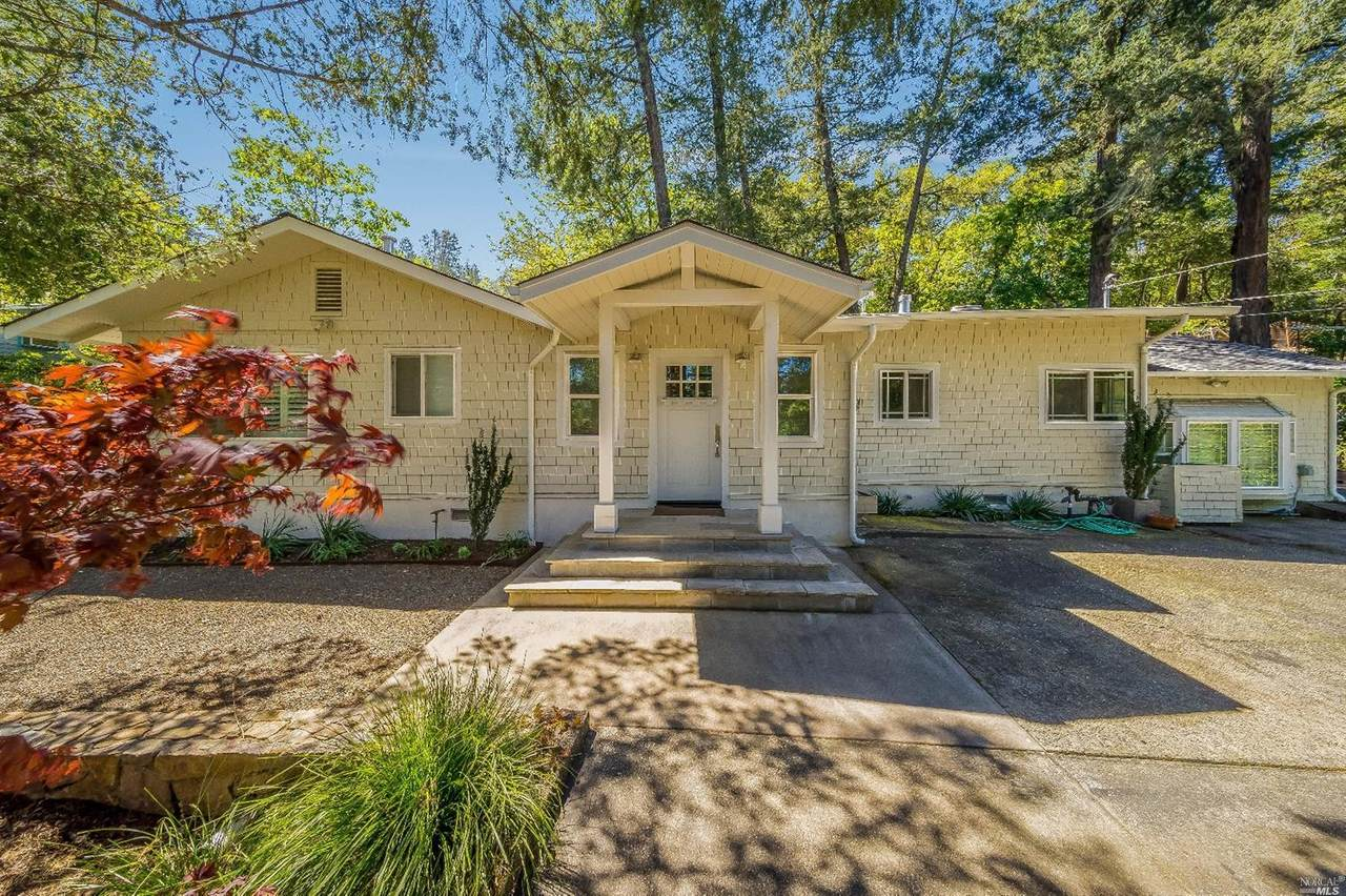 1607 Foothill Boulevard - Photo 1