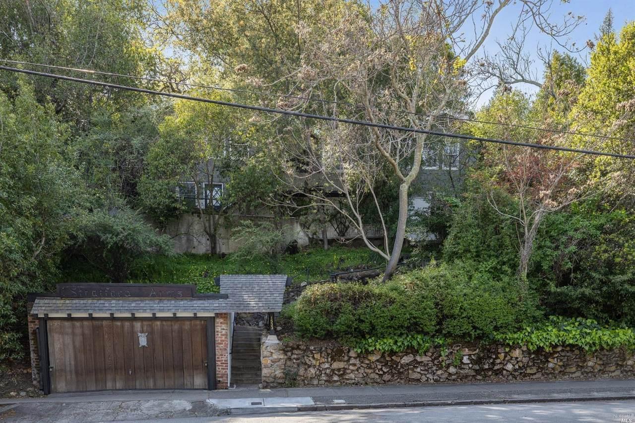 1533 Lincoln Avenue - Photo 1