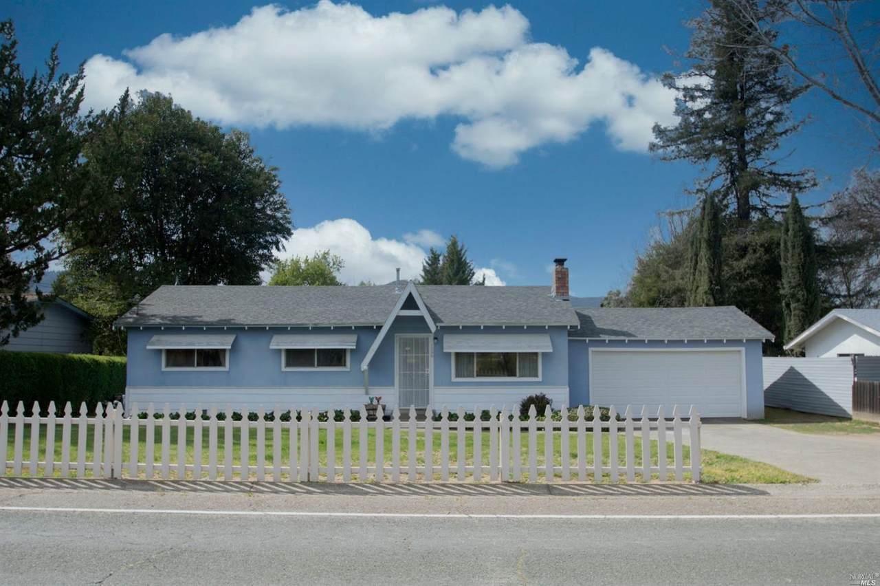 1220 Sanford Ranch Road - Photo 1