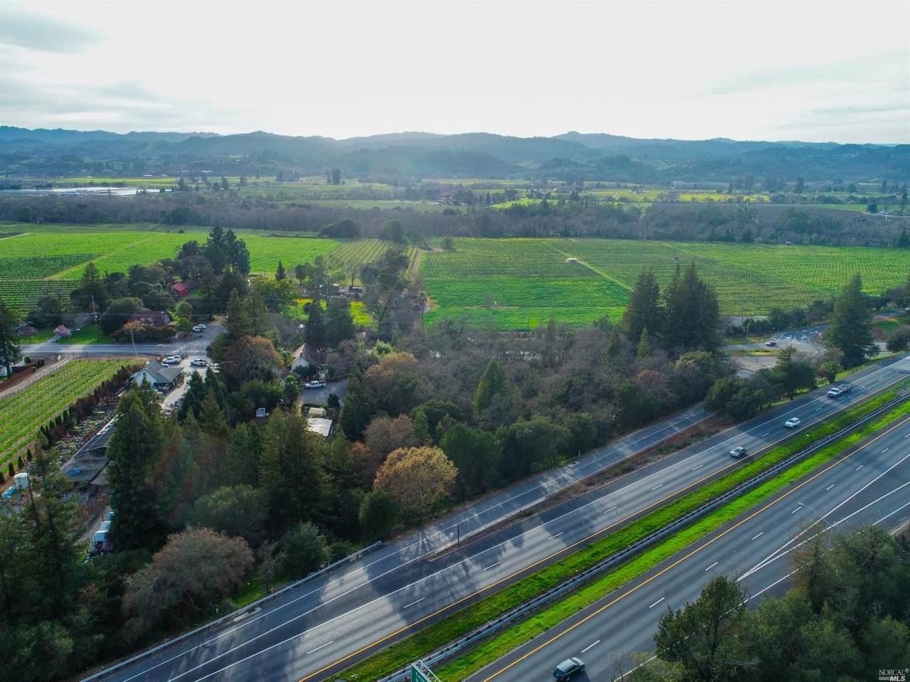 13000 Old Redwood Highway - Photo 1