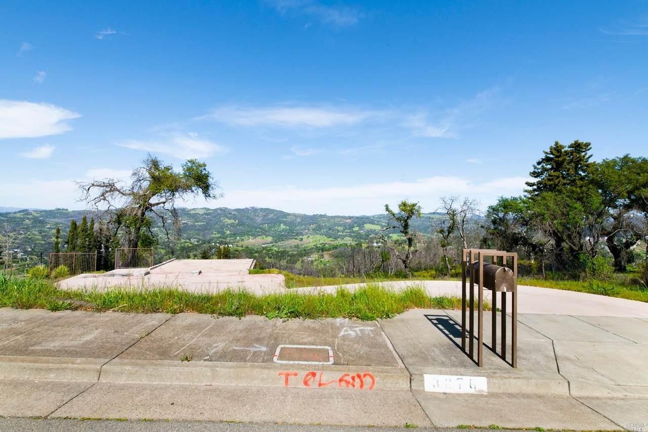 3876 Skyfarm Drive - Photo 1