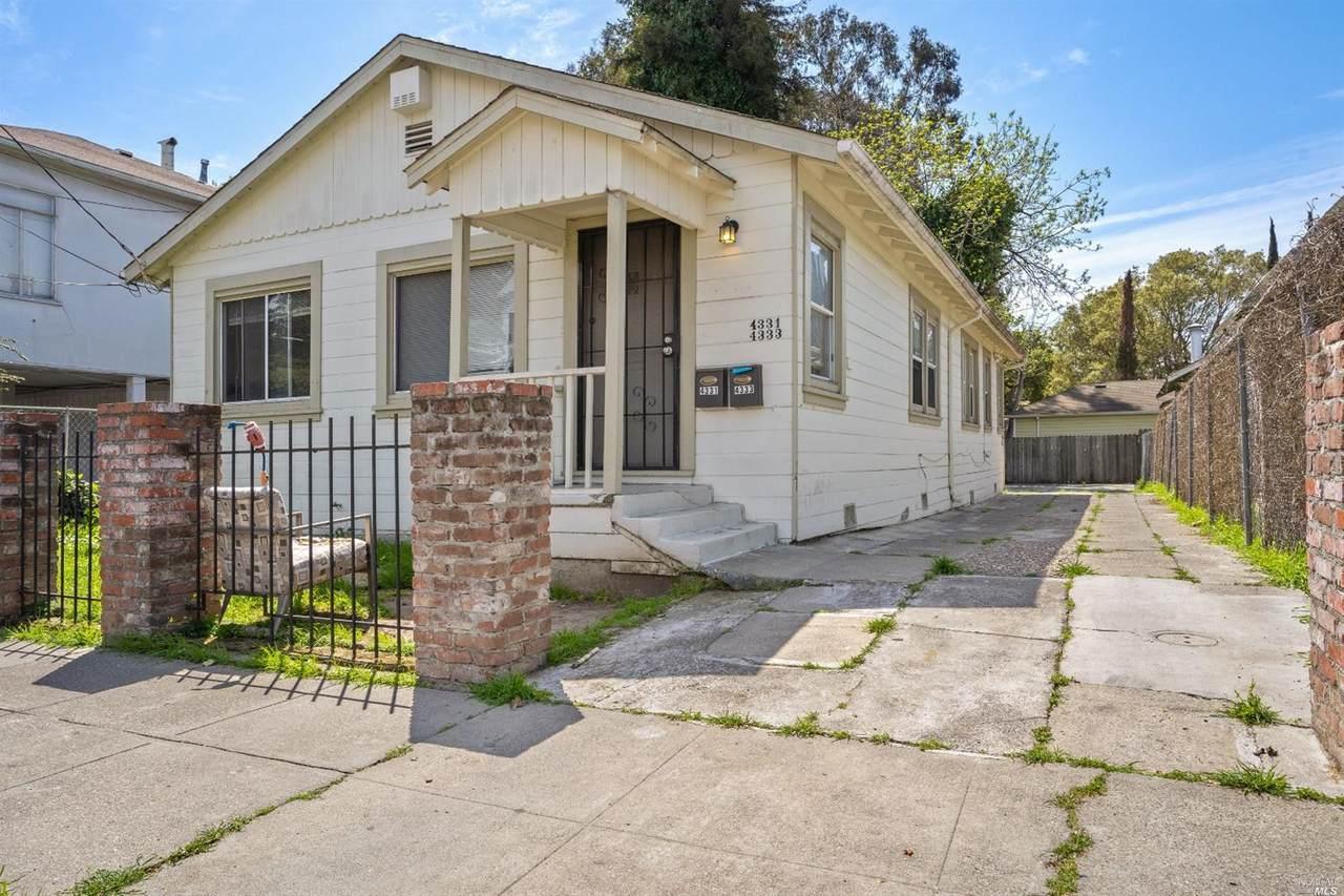 4331 Brookdale Avenue - Photo 1