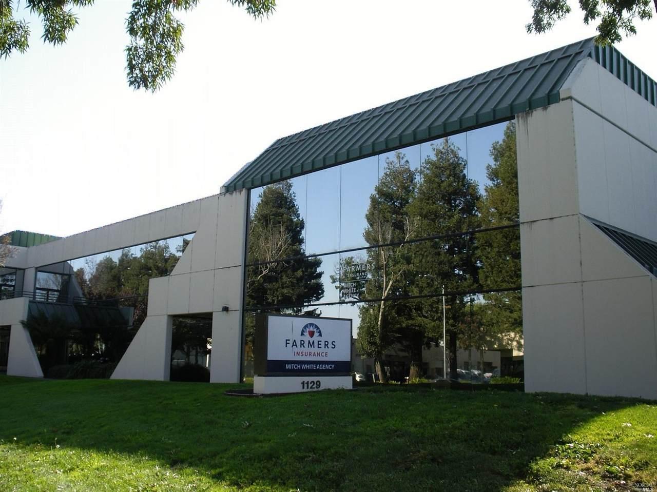 1129 Industrial Avenue - Photo 1