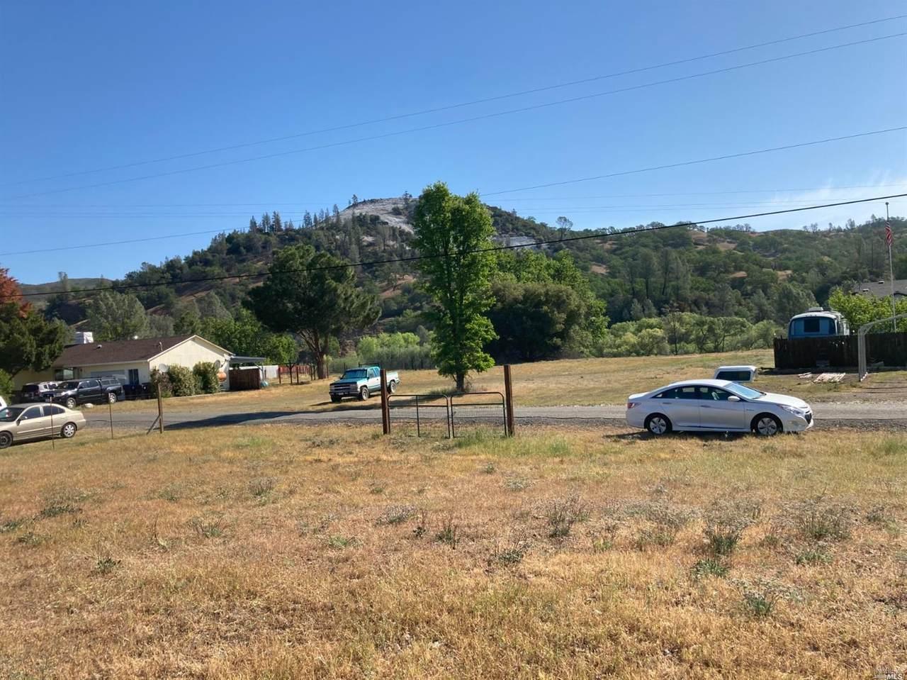2916 Meadow Creek Road - Photo 1