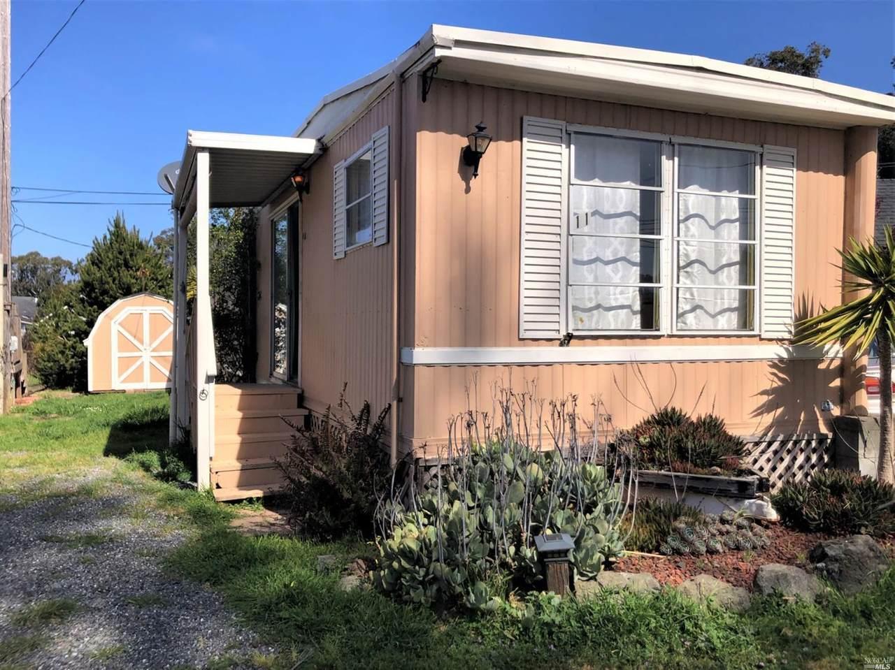 13500 Point Cabrillo Drive - Photo 1