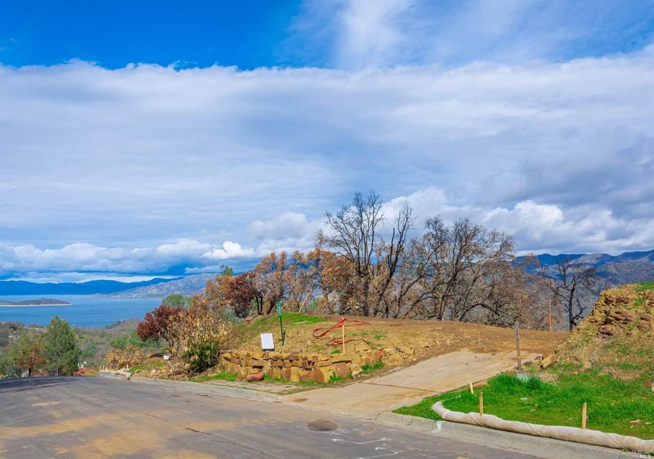 1030 Westridge Drive - Photo 1