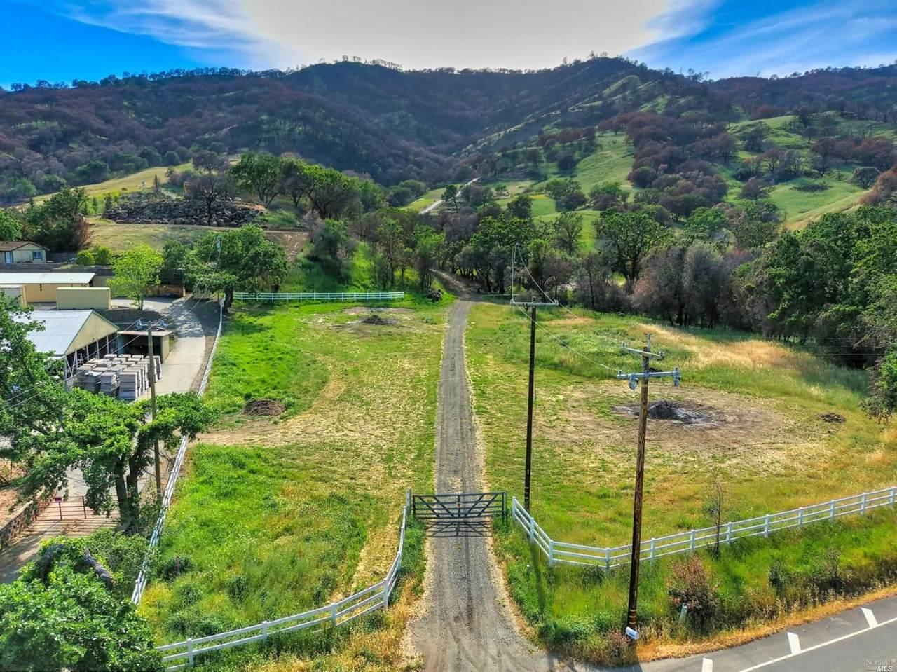 6909 Pleasants Valley Road - Photo 1