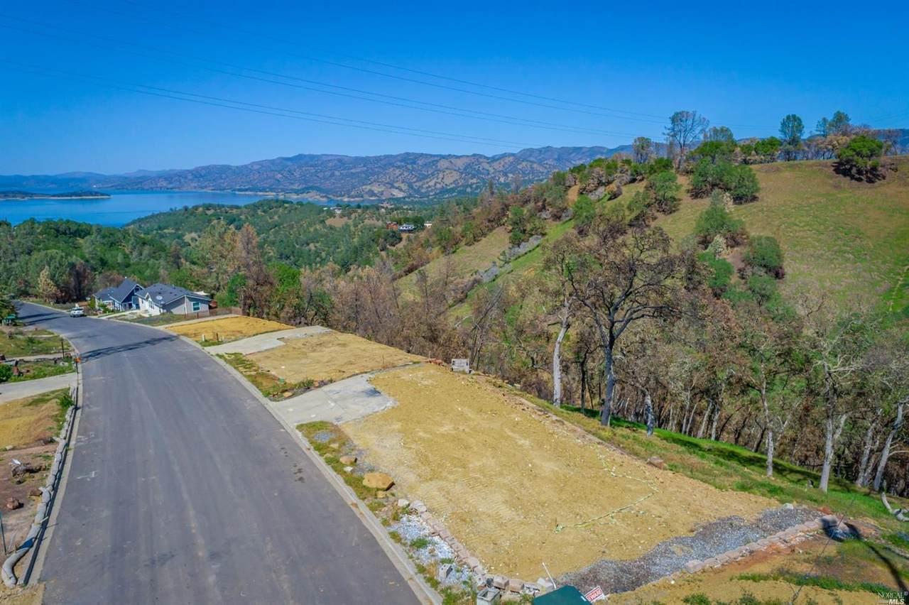 1082 Rimrock Drive - Photo 1