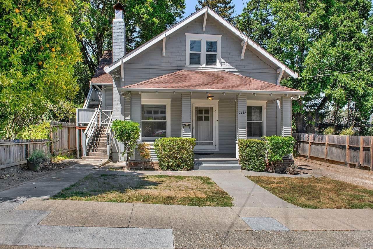 7138 Calder Avenue - Photo 1